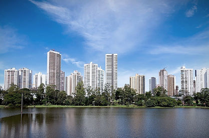 Lago_Igap%25C3%25B3_Londrina_edited_edit