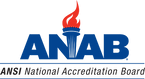 ANAB-web-logo (1).webp