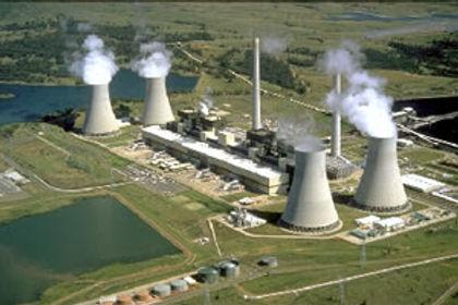 energia_nuclear.jpg