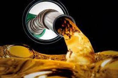 Oleo Diesel.jfif