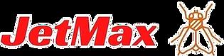 Logo%252520JetMax_edited_edited_edited.p