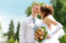 свадебная фотосессия и фотосъемка на свадьбу москва