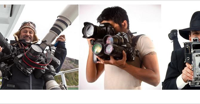 Стоимость   цена фотосессии в Москве и почему важно заказывать фотосъемку у профессионального фотогр