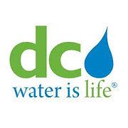 DC Water Logo.jfif