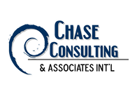 Chase+Logo+2011+Trans+Background.png