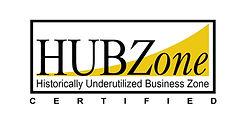 hubzone5-3.jpg