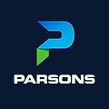 Parsons Logo.png