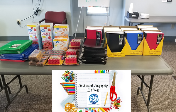 PMG School Supply Drive.png