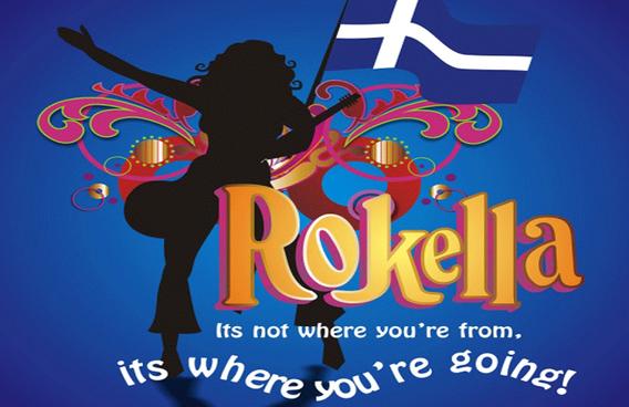Rokella880x660.png
