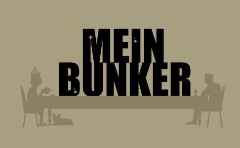Mein+Bunker+Logo+1.JPG
