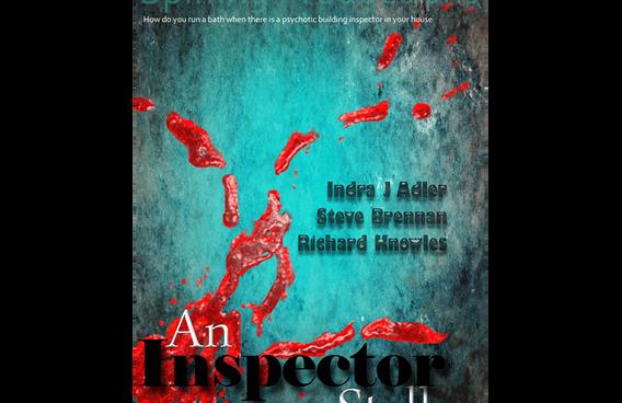 Inspector880x660.png