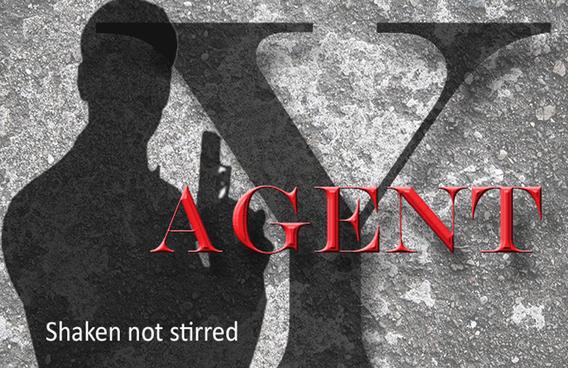 AgentY-shaken-not-stirred.png