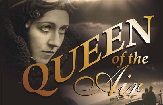 QueenoftheAirLogo.jpg