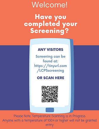 Screening Flyer.png