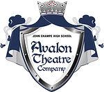Avalon Logo-V1-clr.jpg