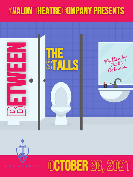 Between The Stalls Playbill.png