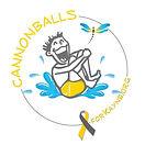 Cannoballs.jpg