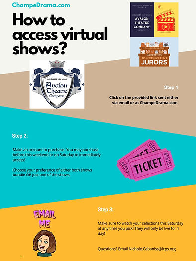 How to access virtual shows.jpg