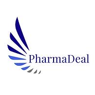 2.Logo PDeal para folder.png