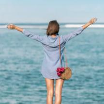Pourquoi avez-vous besoin de vacances ?