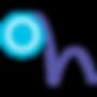 Rebondir-Logo-Favicon-Transparent (1).pn