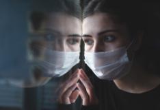 Eliminez vos peurs face à la pandémie
