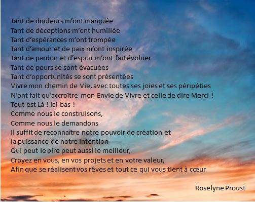 Poême_Roselyne_Proust