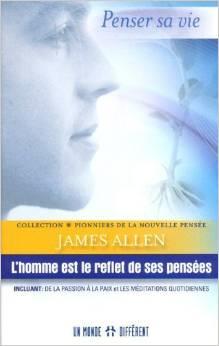 L'HOMME EST LE REFLET DE SES PENSEES