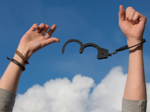 Dépasser vos blocages émotionnels