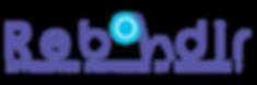 Rebondir-Logo-A1-Transparent (2).png