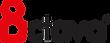 Logo Octava.png