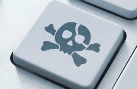☠ Cómo evitar fraudes en compras línea