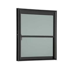 WINDOWS & GLASS