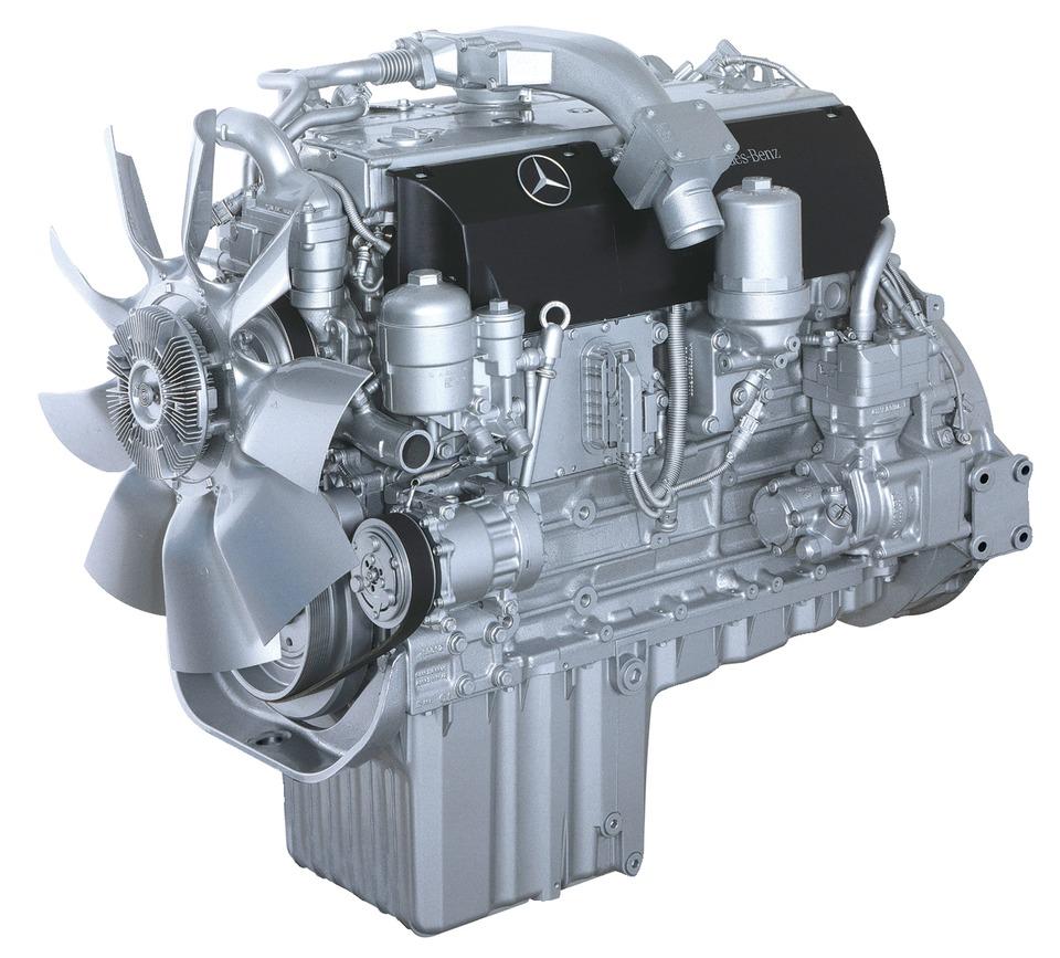 MBE 900