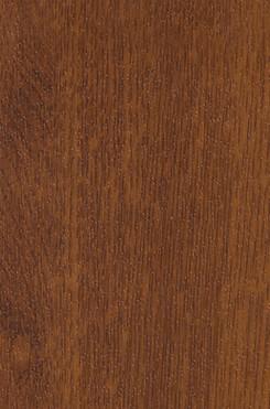 FOREST / Golden Oak