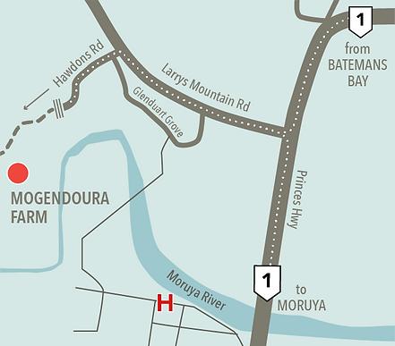 Mogendoura-Farm-Map-2_2x.png