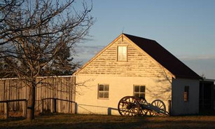 Mogendoura-Farm-Loft.jpg