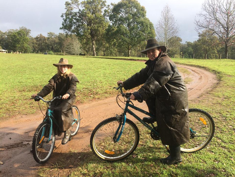 Pack-your-bikes-to-ride-on-farm-and-off-