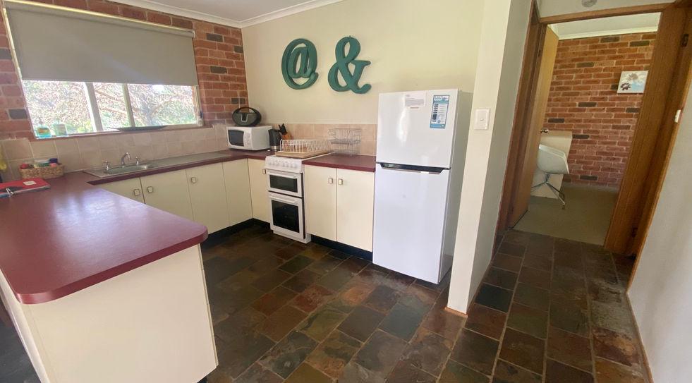 Moo-Kitchen.jpg
