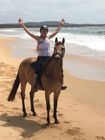 Beautiful-Horse-friendly-beaches-just-mi