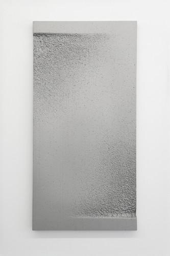 8_Sunk 4_Aluminum cast_120x60x3cm.jpg