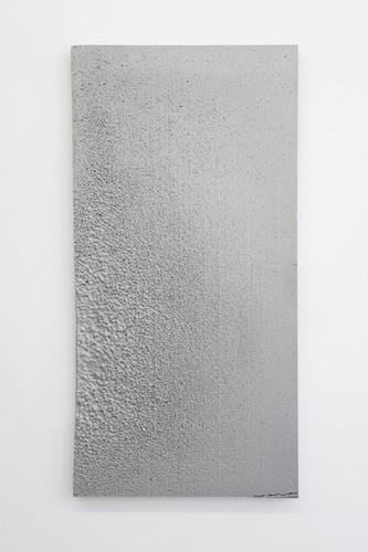 10_Sunk 6_Aluminum cast_120x60x3cm.jpg