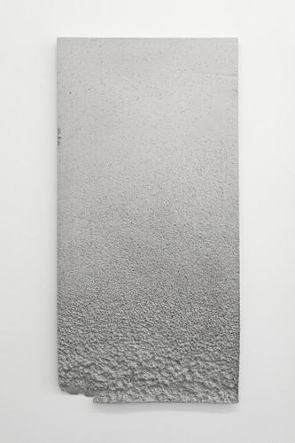 5_Sunk 1_Aluminum cast_120x60x3cm.jpg