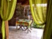 bungalow vert cuisine.jpg