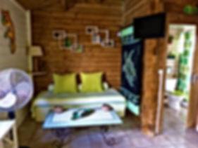 bungalow vert salon.JPG