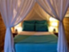 bungalow bleu chambre 3.JPG