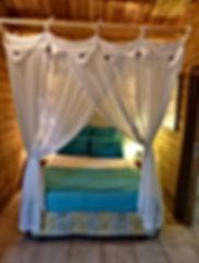 Bungalow bleu chambre 4.jpg