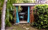 bungalow bleu.JPG