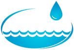Pool and Spa Logo_white.png