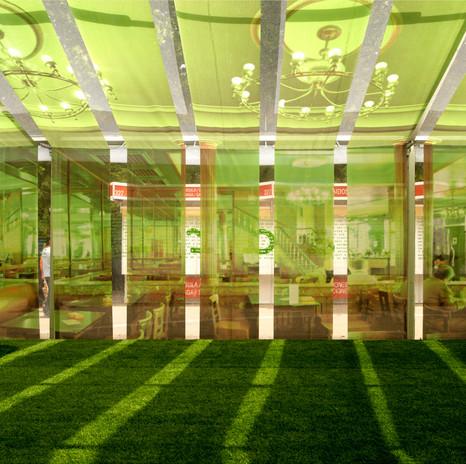green3web.jpg